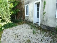 French property for sale in BELLOU EN HOULME, Orne - €59,600 - photo 8