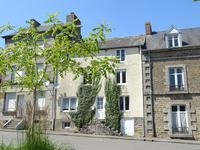 French property, houses and homes for sale inBELLOU EN HOULMEOrne Normandy