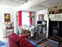French property for sale in BELLOU EN HOULME, Orne - €59,600 - photo 2