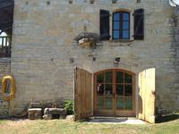 French property for sale in PARISOT, Tarn et Garonne - €285,000 - photo 2