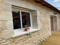 French property for sale in CASTILLONNES, Lot et Garonne - €490,250 - photo 5