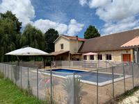 French property for sale in CASTILLONNES, Lot et Garonne - €490,250 - photo 7