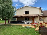 French property for sale in CASTILLONNES, Lot et Garonne - €490,250 - photo 3
