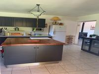 French property for sale in CASTILLONNES, Lot et Garonne - €490,250 - photo 8