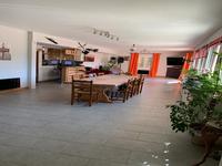 French property for sale in CASTILLONNES, Lot et Garonne - €490,250 - photo 9