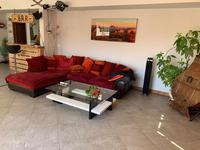 French property for sale in CASTILLONNES, Lot et Garonne - €490,250 - photo 6
