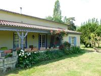 houses and homes for sale inGONTAUD DE NOGARETLot_et_Garonne Aquitaine