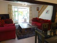 French property for sale in LES FOUGERETS, Morbihan - €179,820 - photo 4