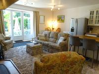 French property for sale in LES FOUGERETS, Morbihan - €179,820 - photo 5