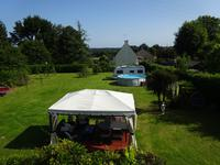 French property for sale in LES FOUGERETS, Morbihan - €179,820 - photo 10