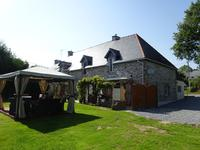 French property for sale in LES FOUGERETS, Morbihan - €179,820 - photo 2