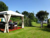 French property for sale in LES FOUGERETS, Morbihan - €179,820 - photo 3