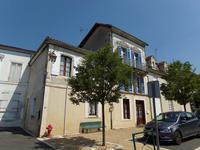 French property for sale in VILLAMBLARD, Dordogne - €197,500 - photo 1