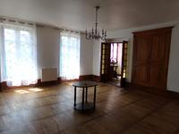 French property for sale in VILLAMBLARD, Dordogne - €197,500 - photo 5