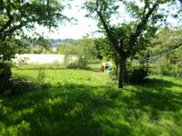 French property for sale in VILLAMBLARD, Dordogne - €197,500 - photo 10