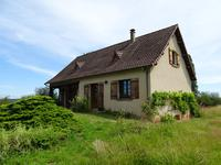 houses and homes for sale inHAUTEFORTDordogne Aquitaine