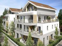 French property, houses and homes for sale inPREVESSIN MOENSAin Rhone Alps