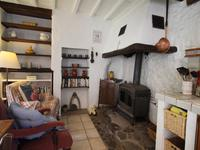 French property for sale in EUS, Pyrenees Orientales - €390,000 - photo 3