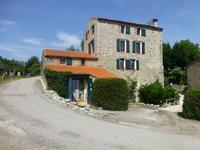 French property for sale in EUS, Pyrenees Orientales - €390,000 - photo 10