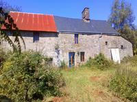 French property for sale in CHERENCE LE ROUSSEL, Manche - €71,600 - photo 1