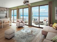 appartement à vendre à NEUVECELLE, Haute_Savoie, Rhone_Alpes, avec Leggett Immobilier