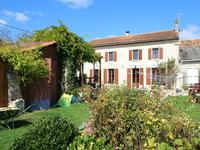 French property for sale in NERE, Charente Maritime - €149,999 - photo 10