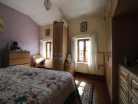 French property for sale in NERE, Charente Maritime - €149,999 - photo 9