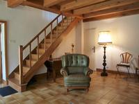 French property for sale in BIOUSSAC, Charente - €190,080 - photo 5