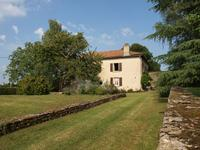 French property, houses and homes for sale inBIOUSSACCharente Poitou_Charentes