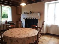 French property for sale in BIOUSSAC, Charente - €190,080 - photo 4