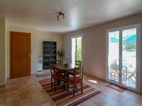 Maison à vendre à BARJAC en Gard - photo 3