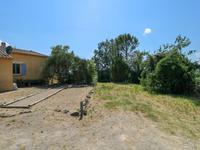 Maison à vendre à BARJAC en Gard - photo 9