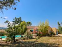 Maison à vendre à BARJAC en Gard - photo 1
