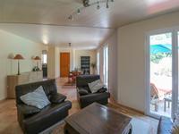 Maison à vendre à BARJAC en Gard - photo 4