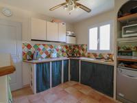 Maison à vendre à BARJAC en Gard - photo 2
