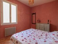 Maison à vendre à BARJAC en Gard - photo 5
