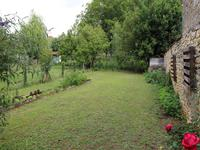 French property for sale in CHAUVIGNY, Vienne - €136,250 - photo 6