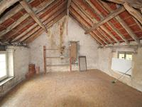 French property for sale in CHAUVIGNY, Vienne - €136,250 - photo 10