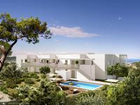 French property, houses and homes for sale inNICEAlpes_Maritimes Provence_Cote_d_Azur