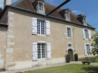 French property, houses and homes for sale inVienne Poitou_Charentes