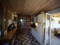 French property for sale in ST AUBIN DES CHATEAUX, Loire Atlantique - €189,000 - photo 10