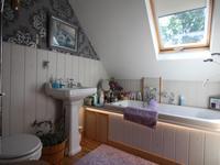 French property for sale in ST AUBIN DES CHATEAUX, Loire Atlantique - €189,000 - photo 9