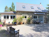 houses and homes for sale inST AUBIN DES CHATEAUXLoire_Atlantique Pays_de_la_Loire