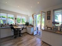 French property for sale in ST AUBIN DES CHATEAUX, Loire Atlantique - €189,000 - photo 4