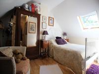 French property for sale in ST AUBIN DES CHATEAUX, Loire Atlantique - €189,000 - photo 8