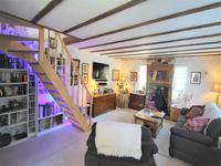 French property for sale in ST AUBIN DES CHATEAUX, Loire Atlantique - €189,000 - photo 6