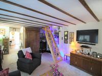 French property for sale in ST AUBIN DES CHATEAUX, Loire Atlantique - €189,000 - photo 5