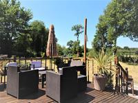 French property for sale in ST AUBIN DES CHATEAUX, Loire Atlantique - €189,000 - photo 3