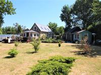 French property for sale in ST AUBIN DES CHATEAUX, Loire Atlantique - €189,000 - photo 2