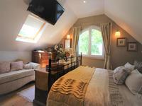 French property for sale in ST AUBIN DES CHATEAUX, Loire Atlantique - €189,000 - photo 7